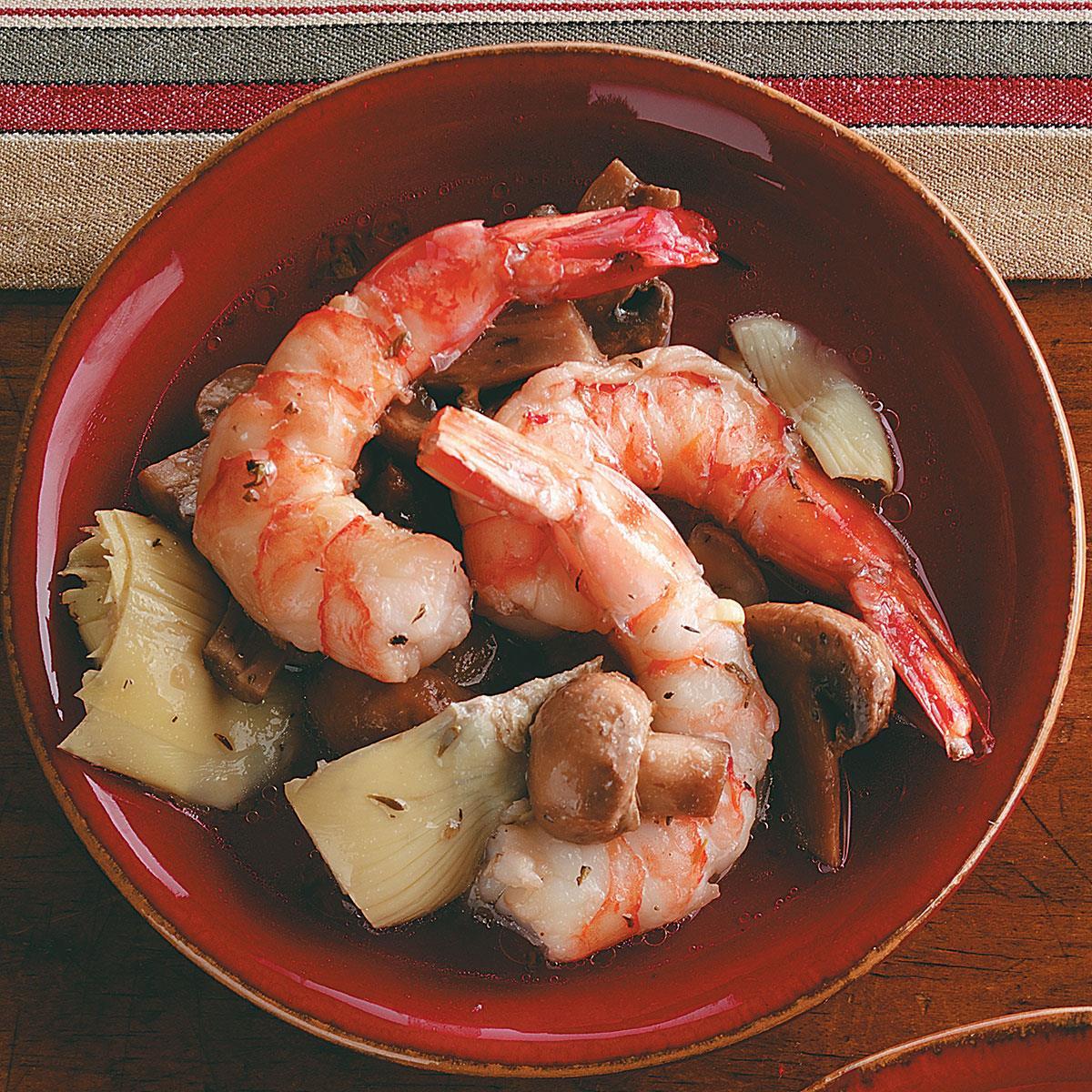 Make Ahead Shrimp Appetizers  Make Ahead Marinated Shrimp Recipe
