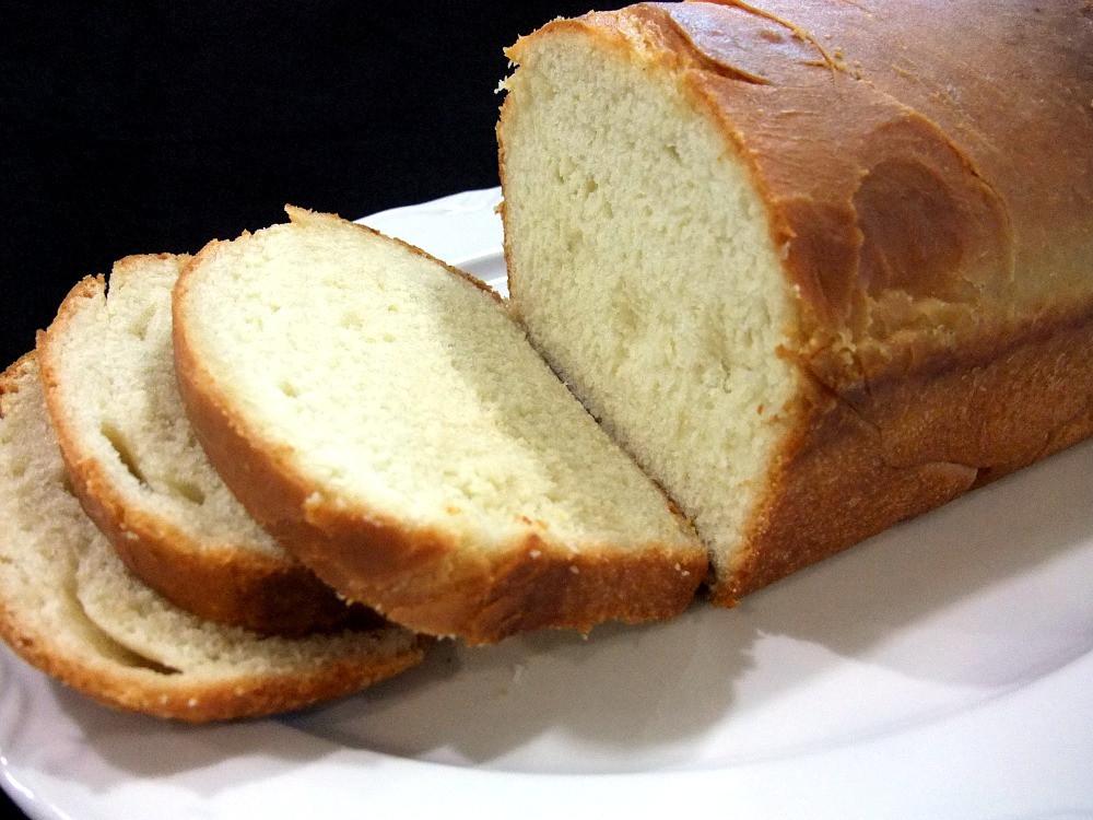 Making Sourdough Bread  Aunt Peg s Recipe Box Homemade Sourdough Bread ya baby