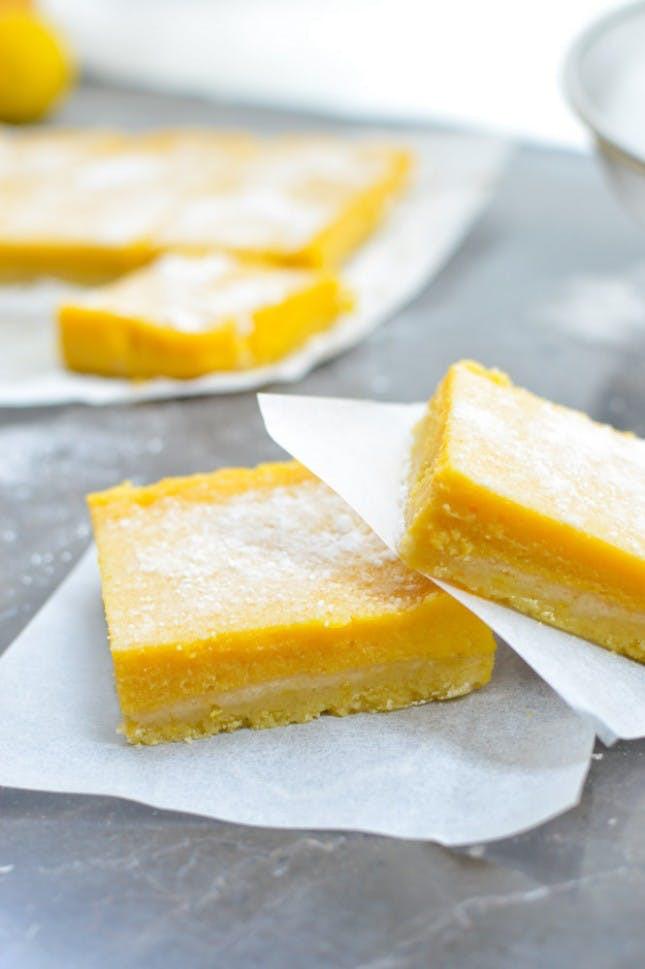 Mango Dessert Recipes  20 Magnificent Mango Dessert Recipes