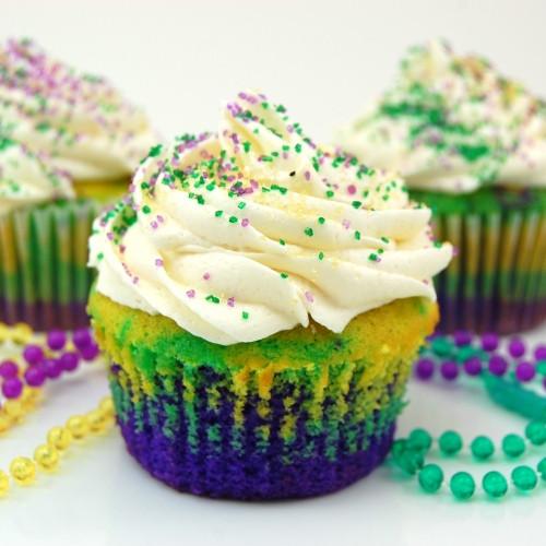 Mardi Gras Desserts  5 Popular Desserts For Mardi Gras by nithya