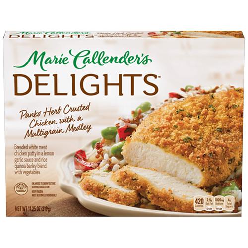 Marie Callender S Frozen Dinners  Get Marie Callender's Frozen Meals for $2 19