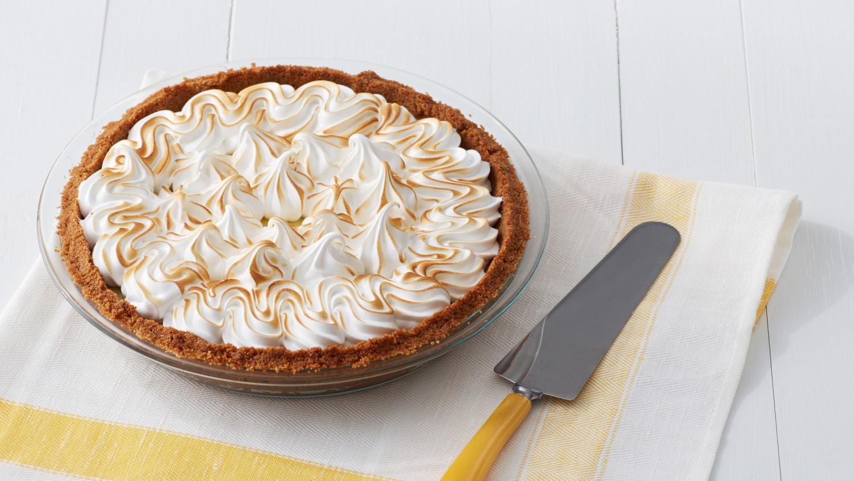 Martha Stewart Key Lime Pie  Key Lime Pie Recipes