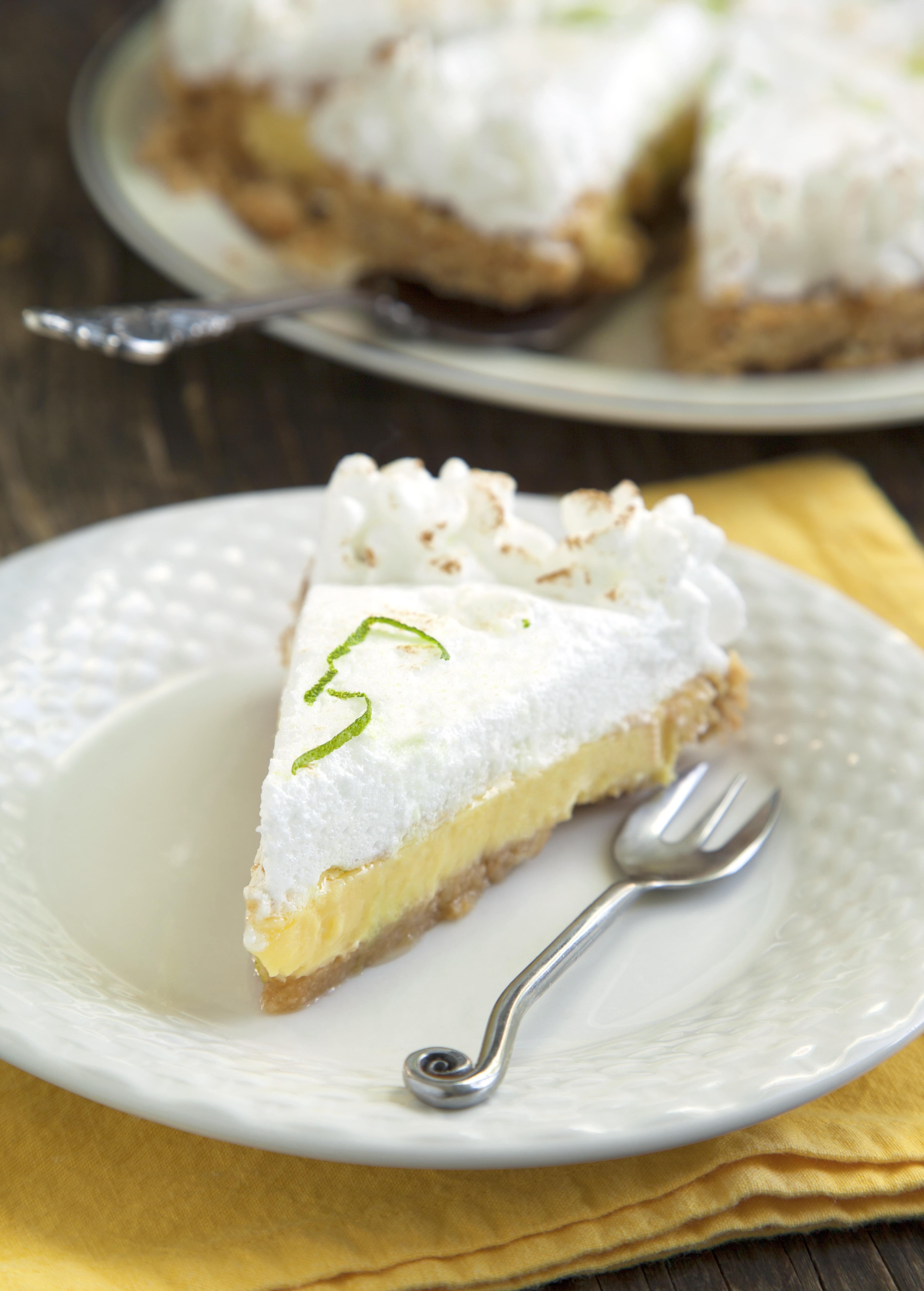 Martha Stewart Key Lime Pie  Martha Stewart s Key Lime Pie BigOven