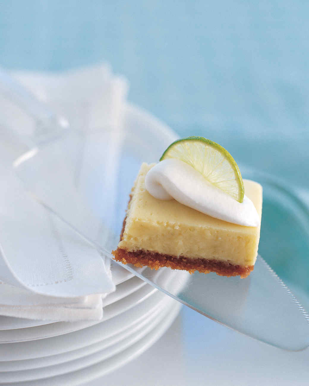 Martha Stewart Key Lime Pie  12 Key Lime Recipes That Go Way Beyond Pie