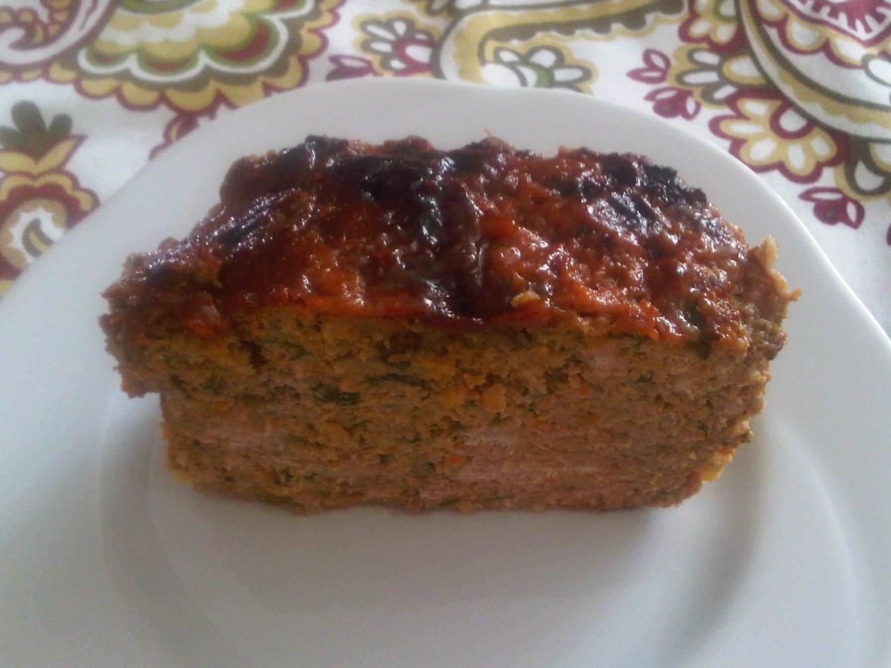 Martha Stewart Meatloaf  Best Meatloaf Recipe Ever Food & Wine Chickie Insider