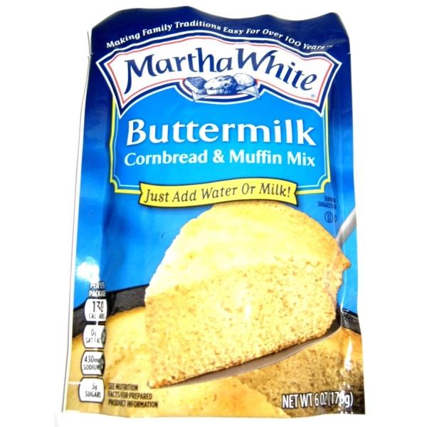 Martha White Cornbread Mix  Martha white cornbread mix Lookup BeforeBuying