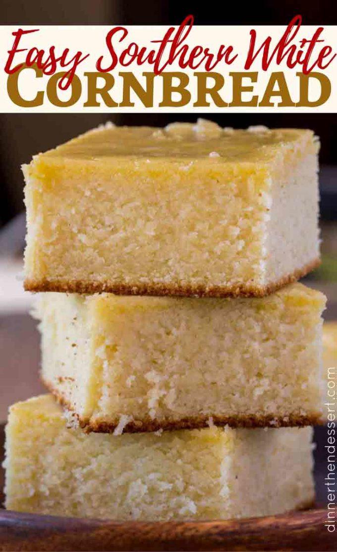 Martha White Cornbread Mix  martha white cornbread mix recipes