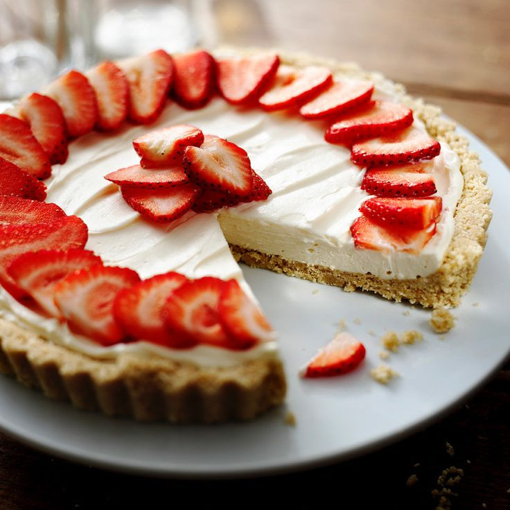Mascarpone Cheese Desserts Recipes  265 best images about mascarpone cheese recipes on