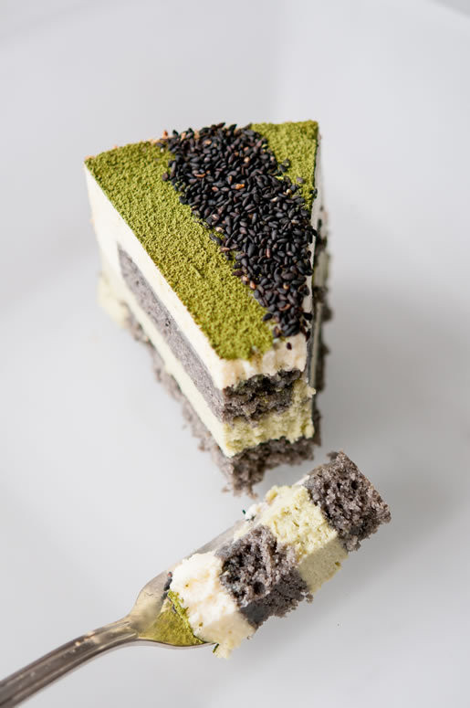 Matcha Dessert Recipes  Matcha Dessert Recipes That Are As Beautiful As They Are