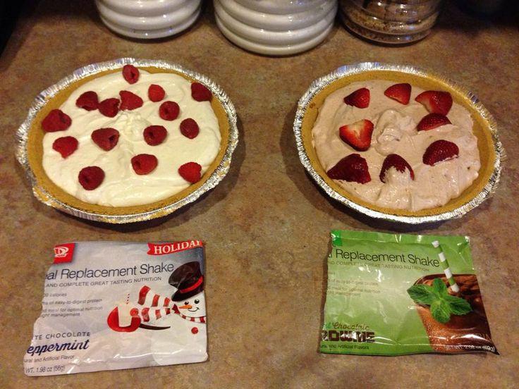 Meal Replacement Smoothie Recipes  Se Pinterests topplista med de 25 bästa idéerna om Meal