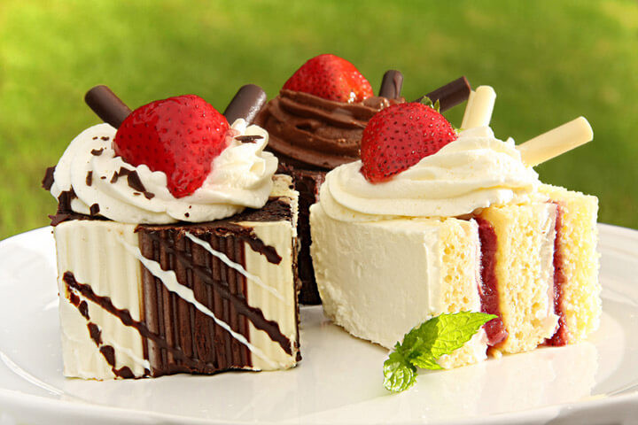 Meaning Of Dessert  Dessert dreams meaning Interpretation and Meaning