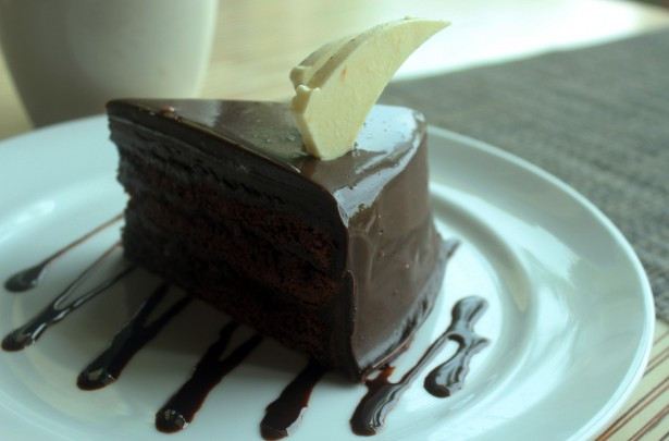 Meaning Of Dessert  What is the Origin of the Word Dessert
