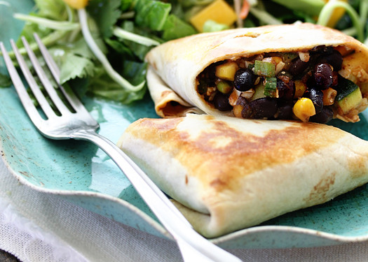 Meatless Main Dishes  5 Tips to Create Ve arian Friendly Meals Black Bean