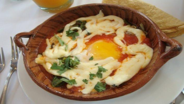 Mexican Breakfast Recipes  Mexican Breakfast Recipes