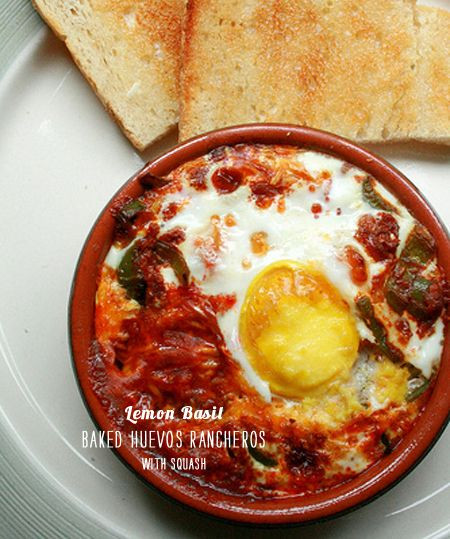Mexican Breakfast Recipes  55 best Traditional Mexican Breakfast Specialties images