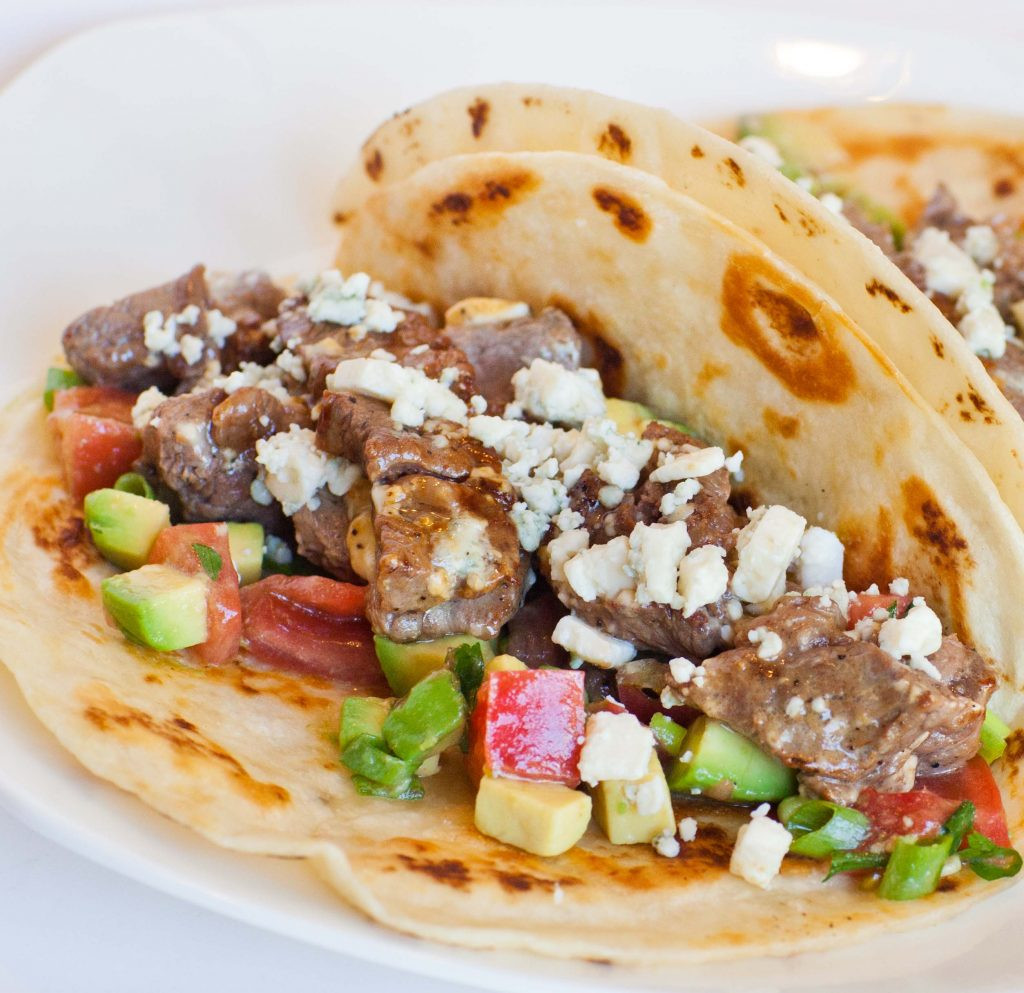Mexican Cheese For Tacos  mexican cheese for tacos