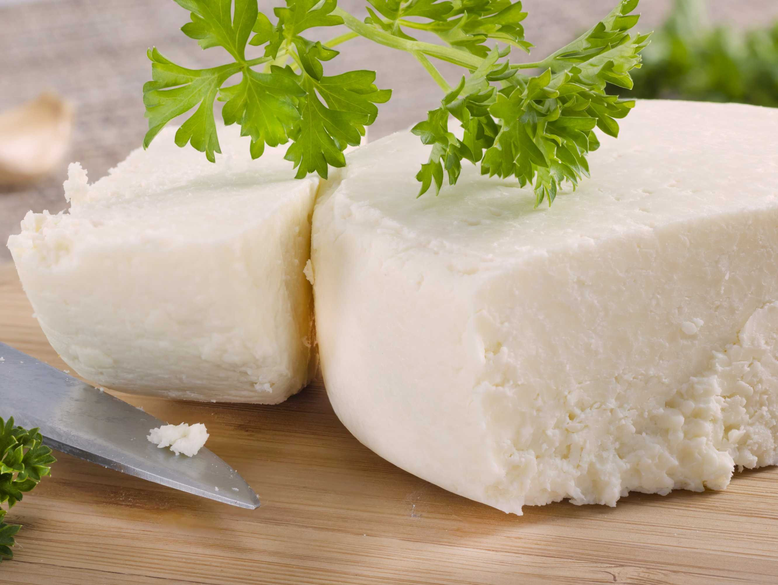 Mexican Cheese For Tacos  9 Authentic Mexican Dishes You Should Eat Instead The