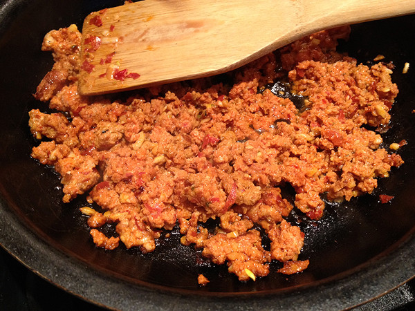 Mexican Chorizo Recipes  Homemade chorizo