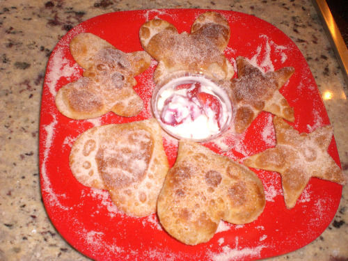 Mexican Christmas Desserts  Christmas Desserts Mexican Chicano Style – AlvaradoFrazier