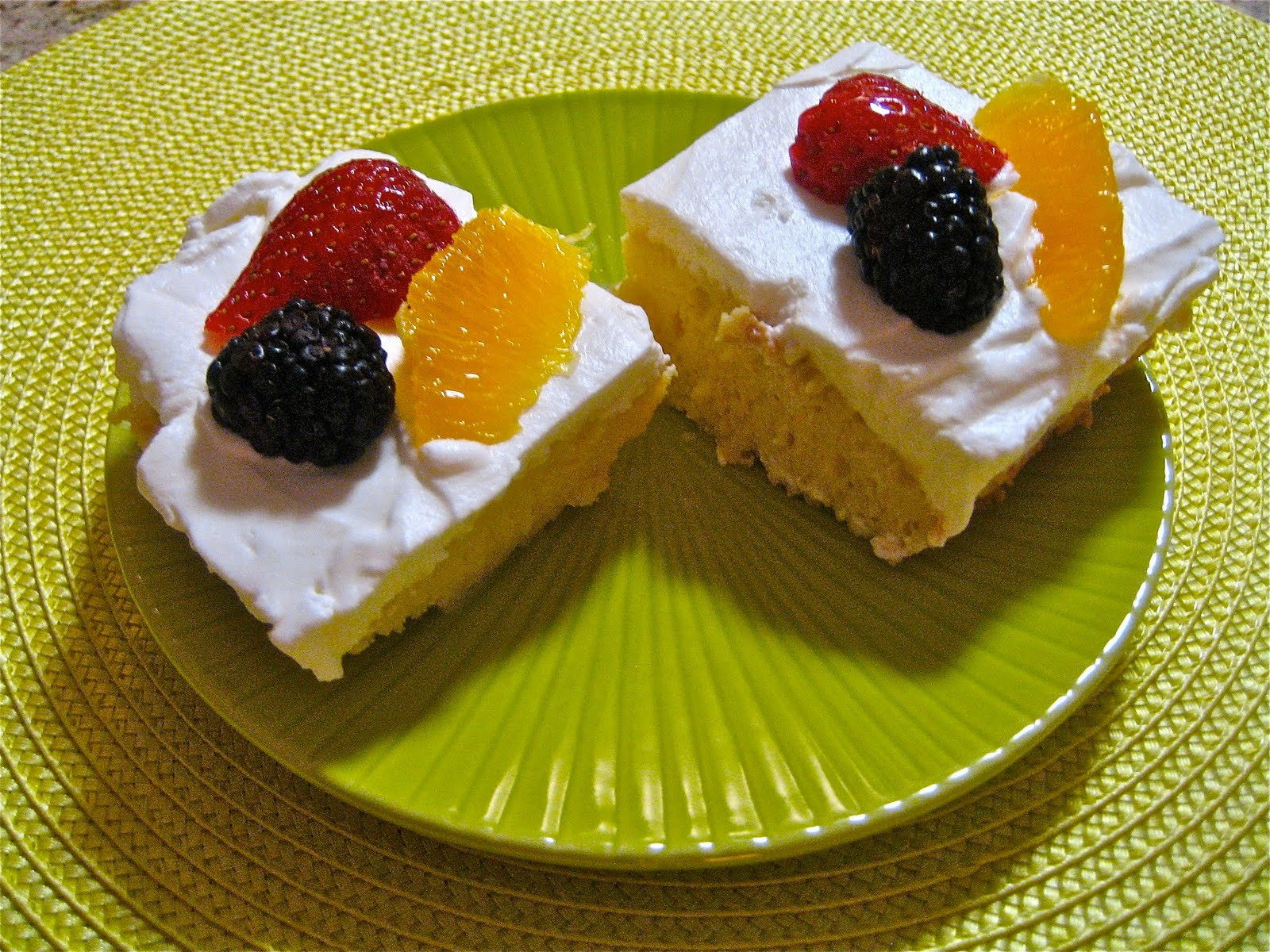 Mexican Dessert Recipe  Mexican Dessert Recipes English