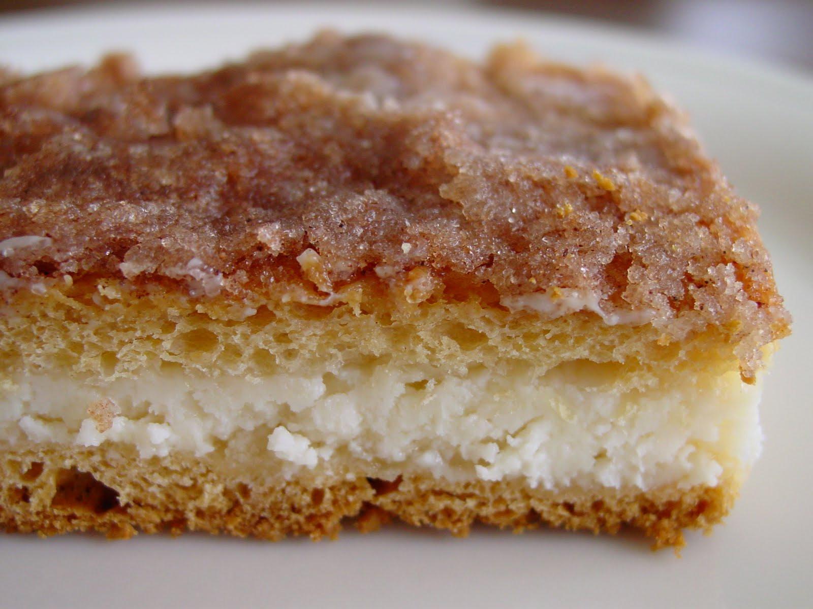 Mexican Dessert Sopapillas  Mexican Dessert Recipes Sopapilla Cheesecake