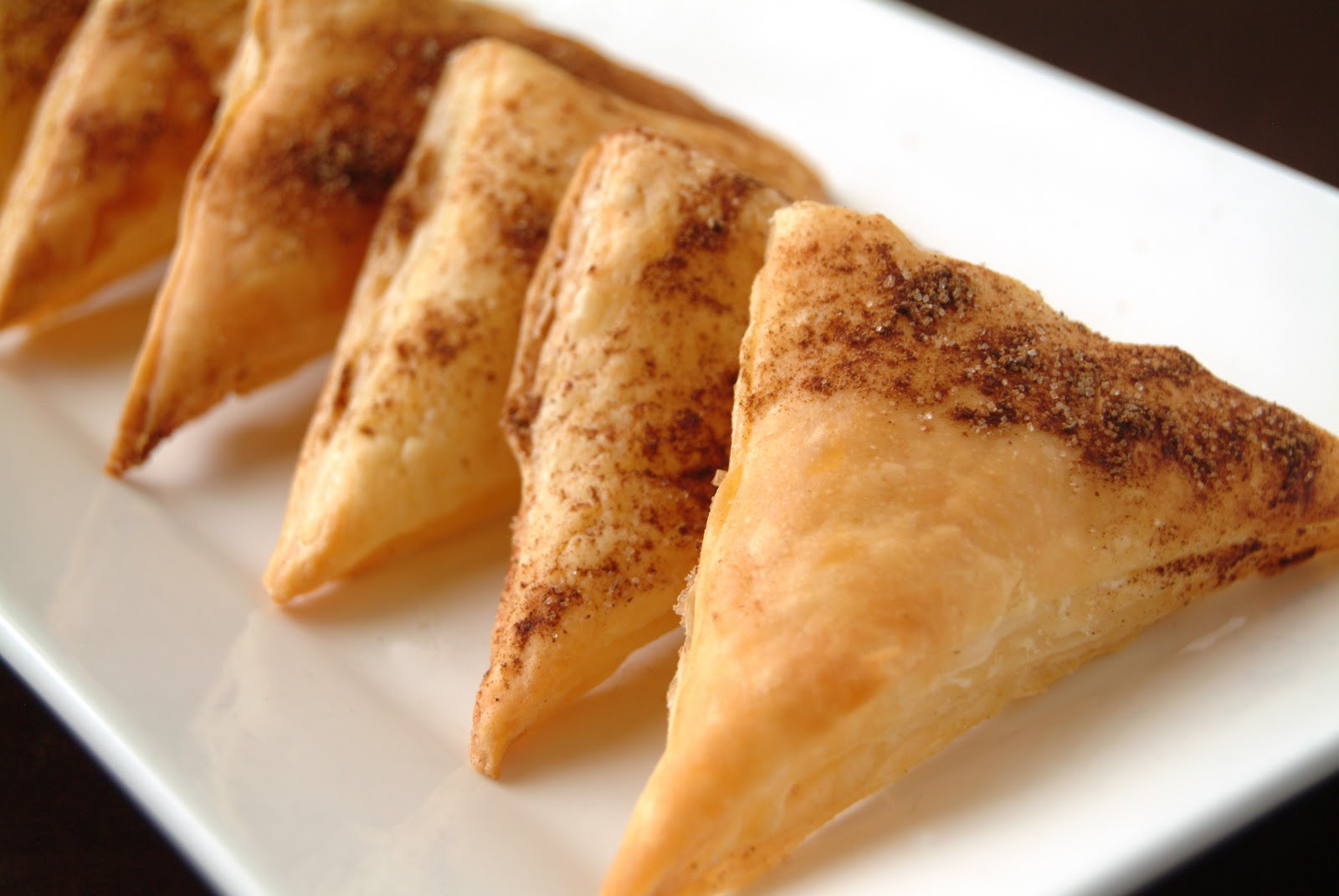 """Mexican Dessert Sopapillas  Lawyer Loves Lunch Project Food Blog 3 """"Luxury"""" Dinner"""
