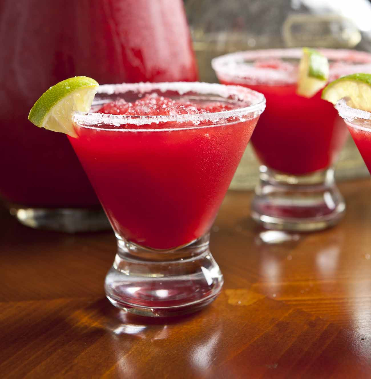 Mexican Drinks Non Alcoholic  The Best 20 Food Blogs in India