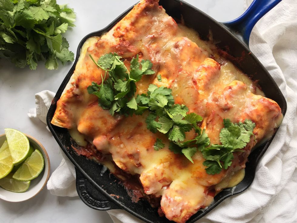 Mexican Food Recipes With Pictures  recipes mexican food