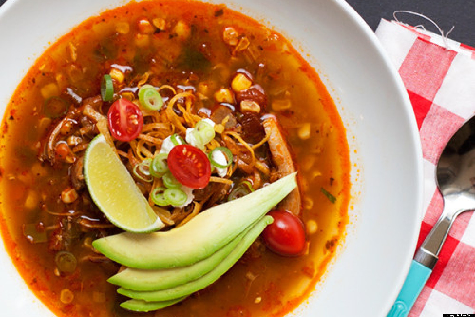 Mexican Food Recipes With Pictures  Mexican Recipes Enchiladas Tacos Churros And More