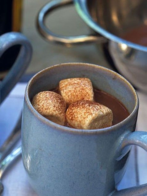 Mexican Hot Drinks  25 best images about Fun drinks on Pinterest