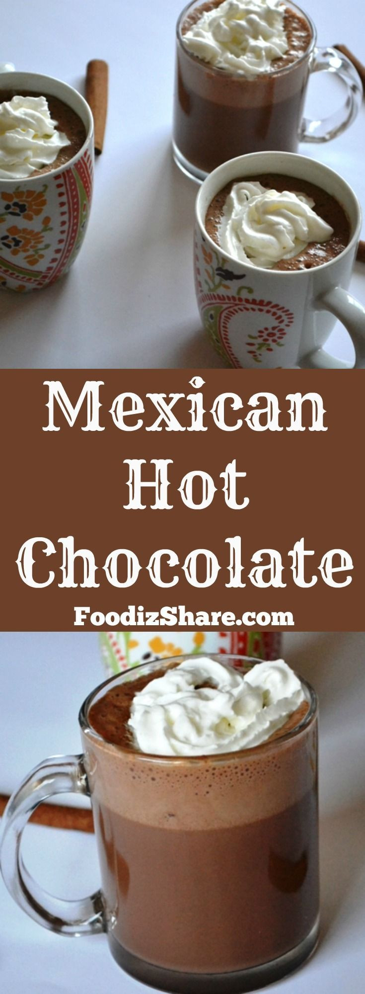 Mexican Hot Drinks  Best 25 Mexican alcoholic drinks ideas on Pinterest