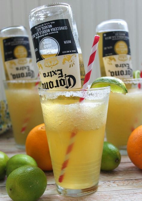 Mexican Mix Drinks  17 Best ideas about Mexican Alcoholic Drinks on Pinterest