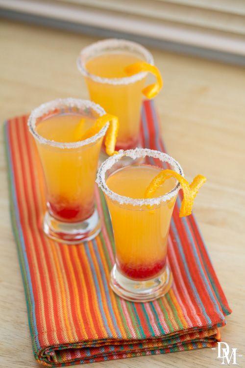 Mexican Mix Drinks  Les 133 meilleures images du tableau Alcool sur Pinterest