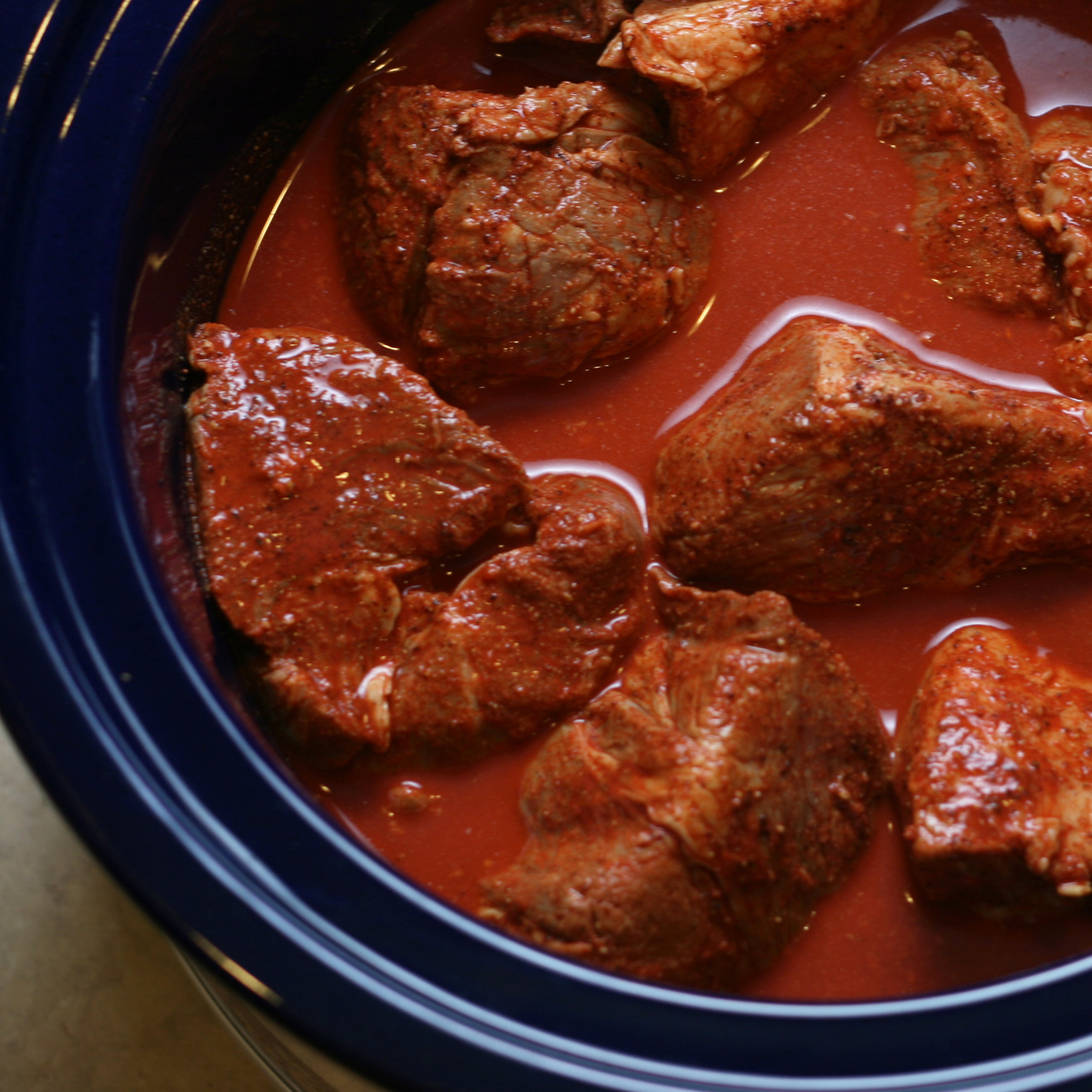 Mexican Pork Recipes  Grand Opening Recipe Puerco Pibil