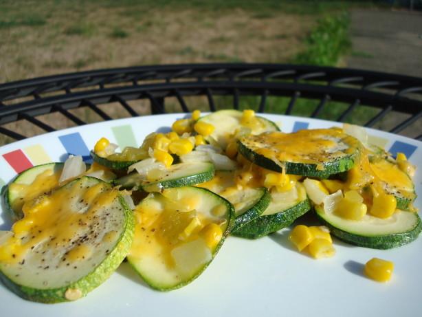 Mexican Squash Recipes  Mexican Squash Recipe Food