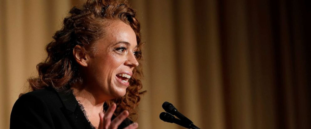 Michelle Wolf Dinner  5 of Michelle Wolf s most controversial jokes at the White