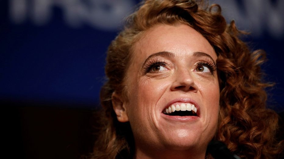 Michelle Wolf Dinner  Liz Peek Michelle Wolf assault was perfectly in tune with