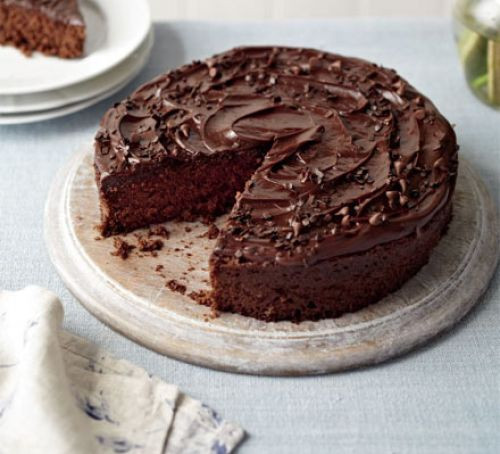 Microwave Cake Recipes  Microwave chocolate cake recipe