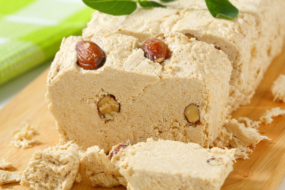 Middle Eastern Desserts Recipe  19 Middle Eastern Desserts to Remember this Ramadan