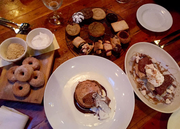 Mindys Hot Chocolate  10 Bakeries to Visit in Chicago The Hungry Traveler