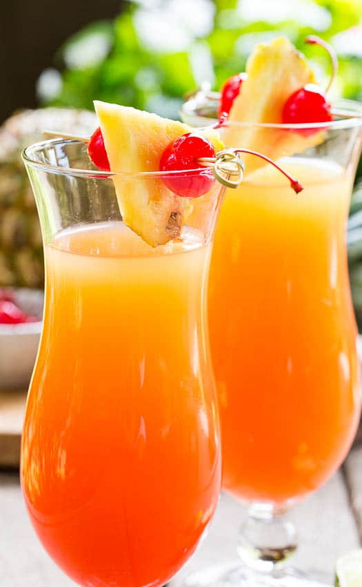 Mixed Drinks With Vodka And Pineapple Juice  Vodka Mixed Drink Recipes With Pineapple Juice