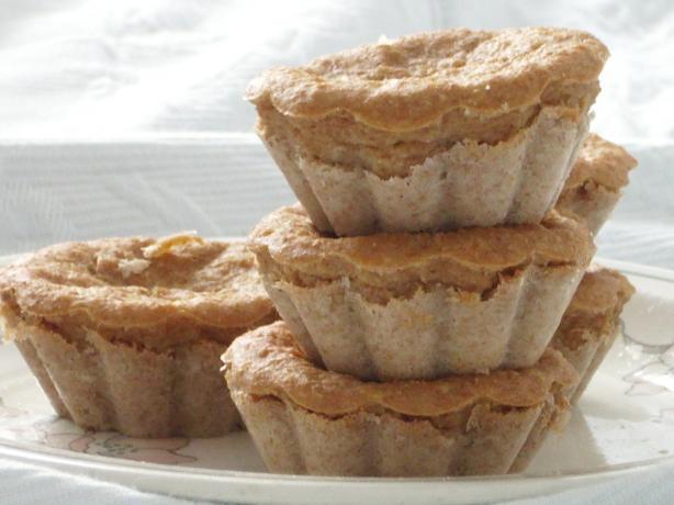 Moist Apple Cake Recipe  Moist Apple Cake Recipe Food