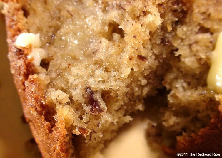 Moist Banana Bread  25 best ideas about Best banana bread on Pinterest