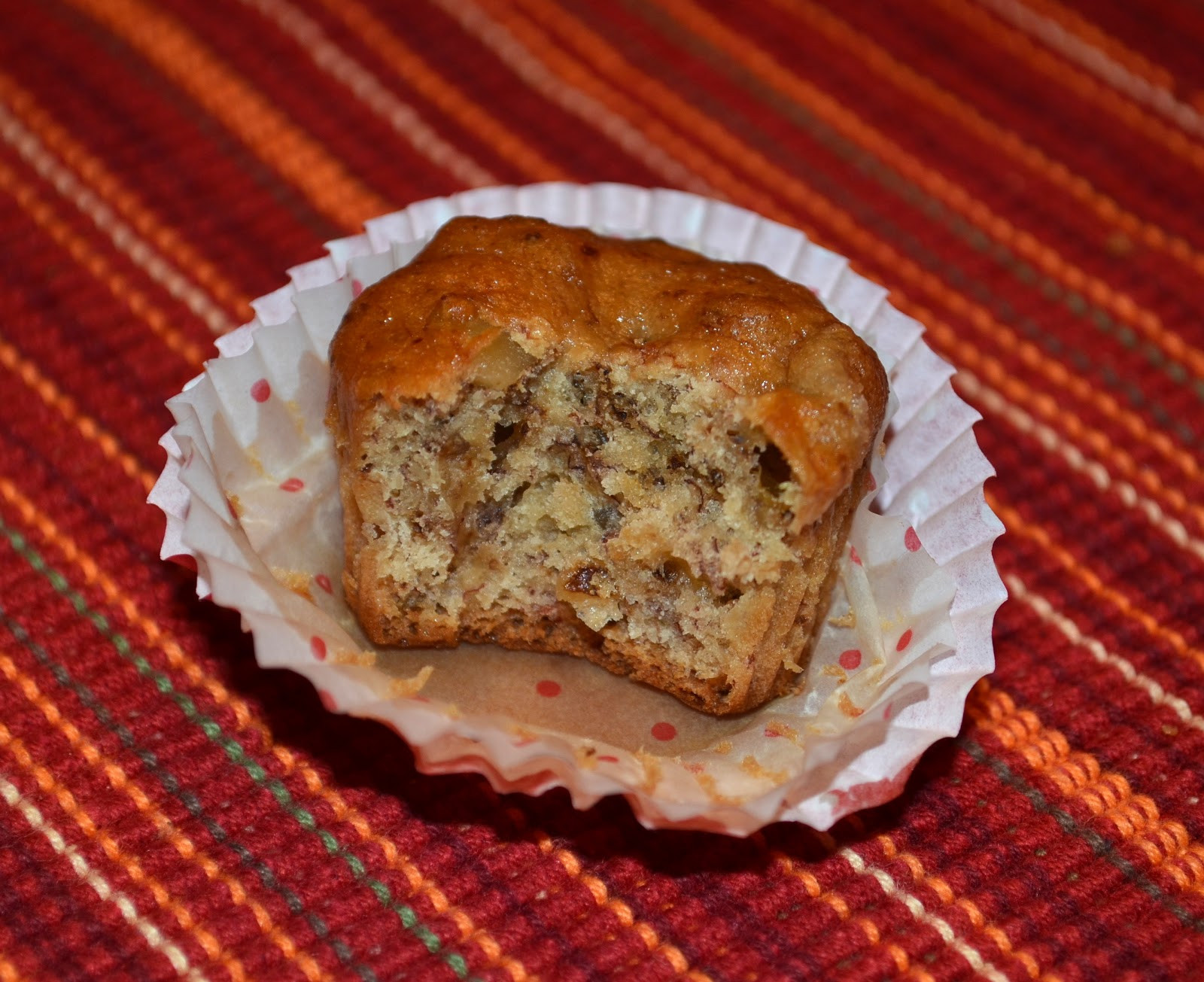 Moist Banana Bread  Very Enchanting Moist Banana Nut Bread Recipe