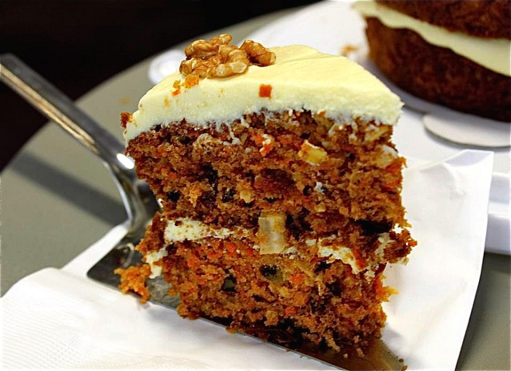 Moist Carrot Cake Recipe  Best Easy Carrot Cake Recipes in the World and Best Icing