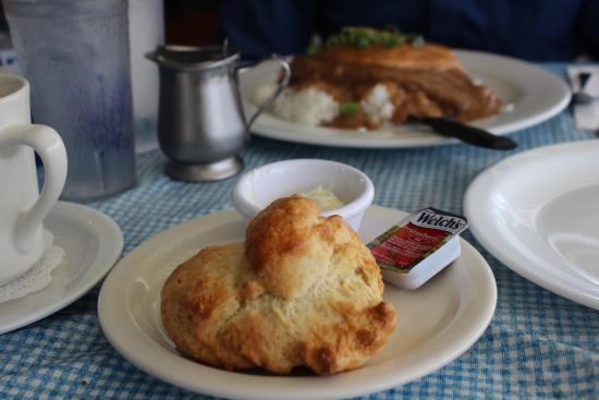 Mokes Bread And Breakfast  breakfast Picture of Moke s Bread and Breakfast Kailua