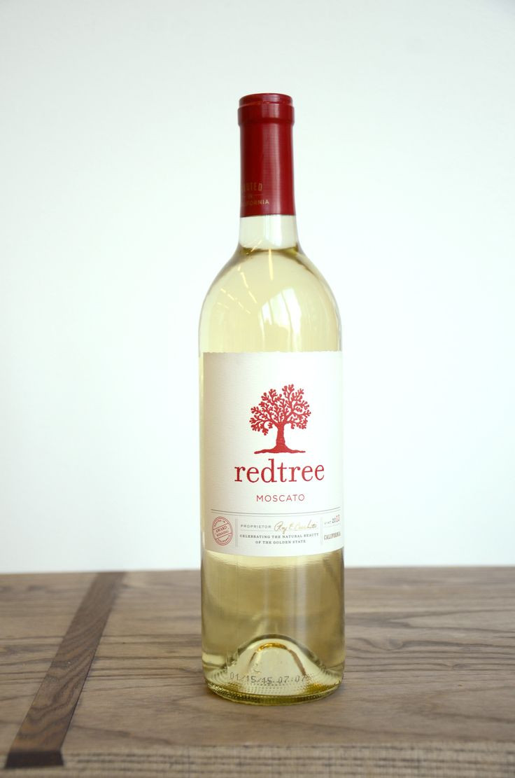 """Moscato Dessert Wine  51 best images about Best """"sweet"""" wines on Pinterest"""