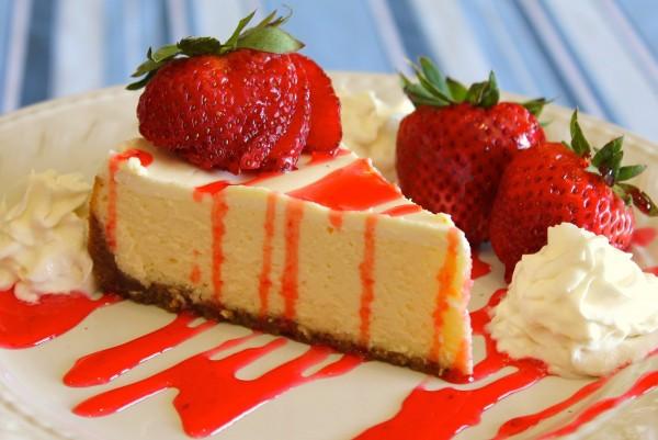 Most Delicious Desserts  Most Delicious Desserts From Around The World Slapped Ham