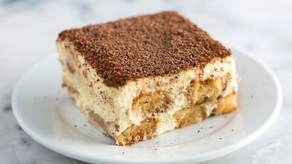 Most Delicious Desserts  The 10 Most Delicious Desserts In The World