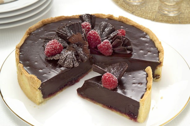 Most Delicious Desserts  The 50 most delicious chocolate desserts Chocolate and